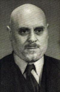 T. Jakobovits, nedatováno
