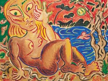 Na kořenech, 1999