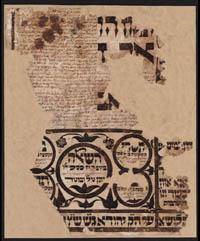 Liturgický kalendář, Luže, kolem 1800