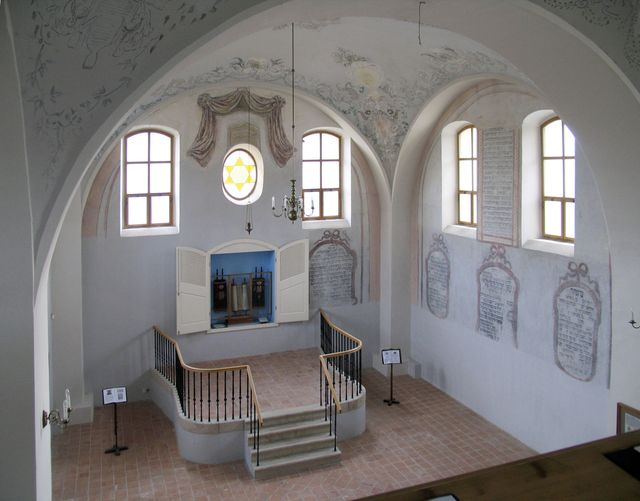 ÚSOV (1784)