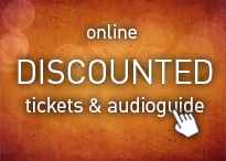 [design/2013/ticket-and-audioguide.png]