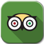 [design/2013/tripadvisor-icon.png]
