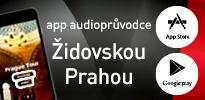 [homepage-banner/webapp_PE_cz.jpg]